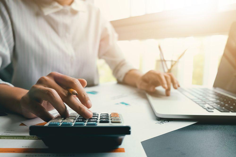 Doação de imposto de renda para entidades
