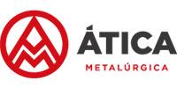 atica metalurgica