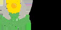 Apae Diadema Logo