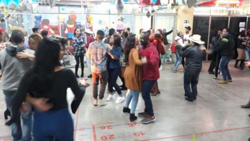 festa-junina-faculdade-diadema-2019 (11)