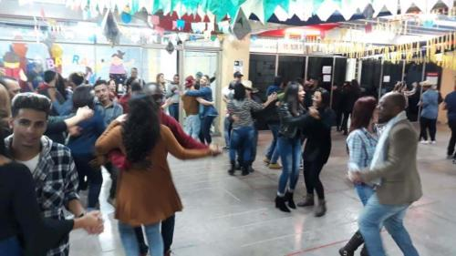 festa-junina-faculdade-diadema-2019 (15)