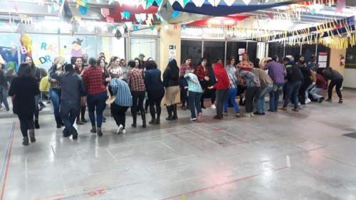 festa-junina-faculdade-diadema-2019 (7)