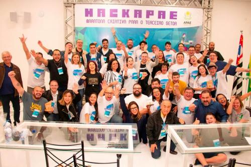 hackathon-2018 (1)