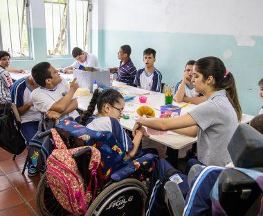 Instituição filantrópica: Os 5 problemas mais comuns
