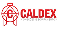 Caldex Conexões e Equipamentos