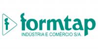 Formtap Indústria e Comércio S/A