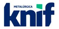 Knif Metalurgica