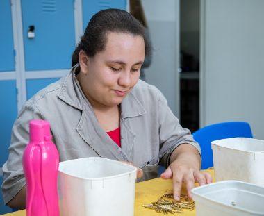 Lei de cotas: Entenda a sua importância para a inclusão social de pessoas com deficiência