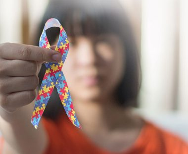 O que você precisa saber sobre o Transtorno do Espectro do Autismo