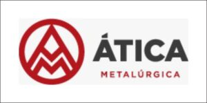 Metalúrgica Ática
