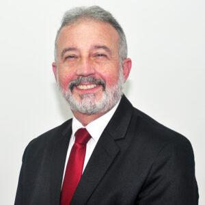 Fernando Duque Rosa