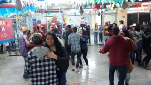 festa-junina-faculdade-diadema-2019 (14)