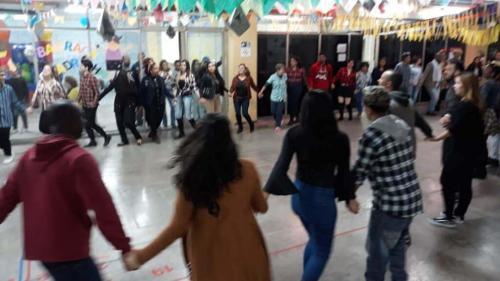 festa-junina-faculdade-diadema-2019 (19)