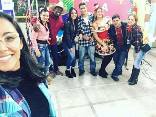 festa-junina-faculdade-diadema-2019 (22)