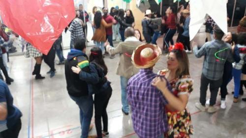 festa-junina-faculdade-diadema-2019 (3)