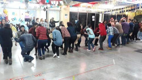 festa-junina-faculdade-diadema-2019 (9)